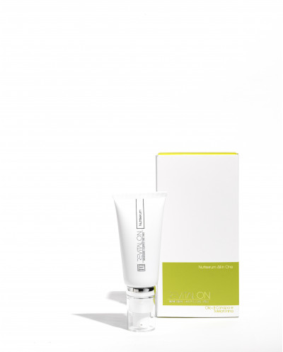 Nutriserum All in One