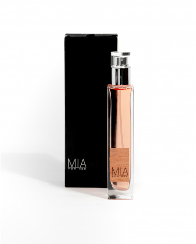 Mia - For Her