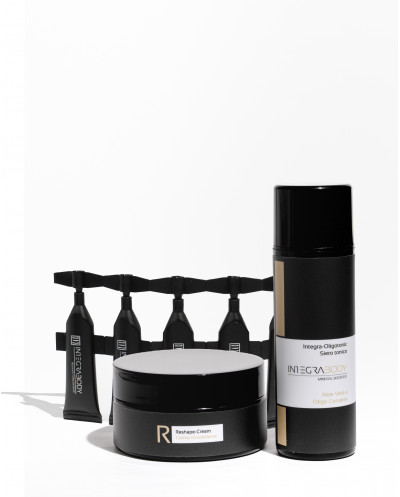 RESHAPE-BEAUTY BOX Beauty...