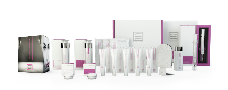 Liftageless - Trattamento Filler Viso